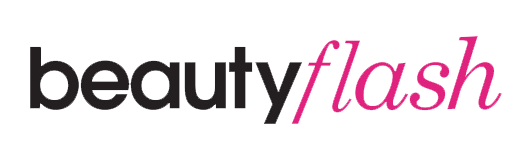 BeautyFlash Logo