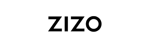Zizo wireless Logo