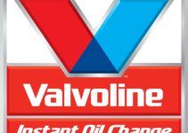 Valvoline Coupon 19.99 Instant Oil Change